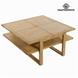 Table basse ios - Collection Village by Craftenwood