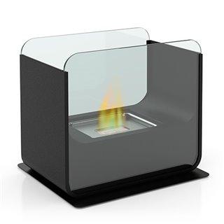 Cheminée Bioéthanol FireFriend DF6504