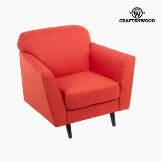 Fauteuil abbey by Craftenwood