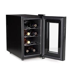 Réfrigérateur à Vins Tristar WR7508