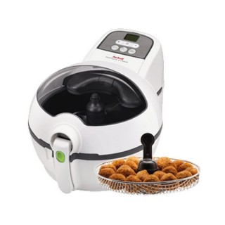 Friteuse Tefal FZ751020 Actifry Express 1400W