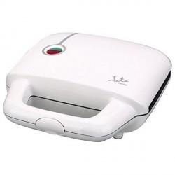Machine à sandwich JATA SW222N 700W
