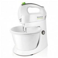 Mixeur/mélangeur de pâte Taurus Prima Complet 2,5 L 300W A+
