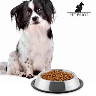 Mangeoire pour Chiens Pet Prior
