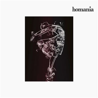 Cadre (80 x 3 x 120 cm) by Homania