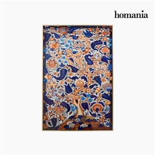 Cadre Acrylique (82 x 4 x 122 cm) by Homania