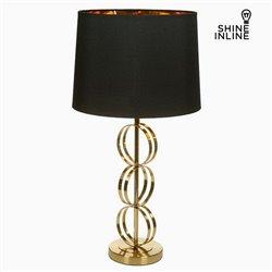 Lampe de bureau (36 x 36 x 70 cm) by Shine Inline