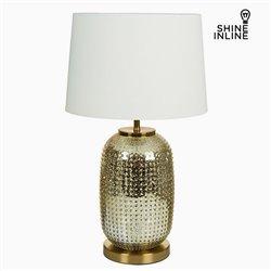 Lampe de bureau (37 x 37 x 64 cm) by Shine Inline