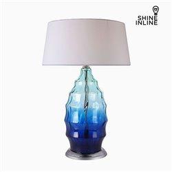 Lampe de bureau (38 x 38 x 60 cm) by Shine Inline