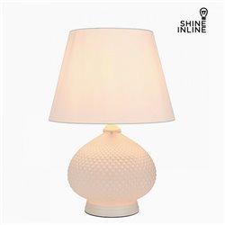 Lampe de bureau (40 x 40 x 56 cm) by Shine Inline