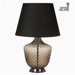 Lampe de bureau (40 x 40 x 60 cm) by Shine Inline