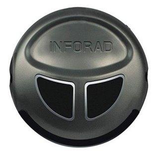 Détecteur de radar INFORAD V3
