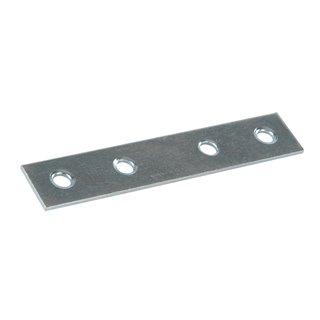 Lot de 10 plaques de réparation - 80 mm