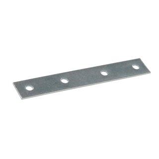 Lot de 10 plaques de réparation - 100 mm