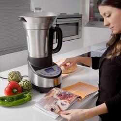 Robot de Cuisine Mix 4000