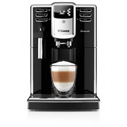 Cafetière express Philips HD8911/01 Saeco Incanto 15 bar 1,8 L 1850W Noir