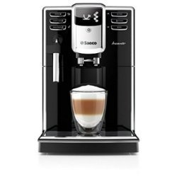 Cafetière express Philips HD8911/01 Saeco Incanto 15 bar 1,8 L 1850W Noir
