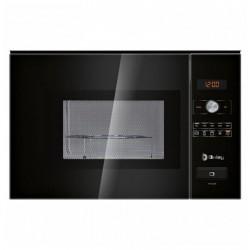 Micro-ondes intégrable avec grill Balay 3WG365NIC 20 L 800W Noir
