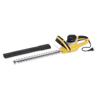 Taille Haies 550 W 525 mm