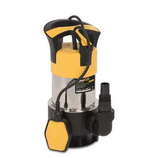 Pompe Submersible 750W