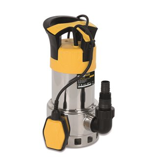 Pompe Submersible 900W