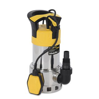 Pompe Submersible 1100W