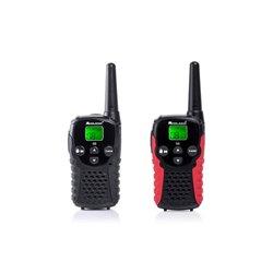 Midland® G5C - Pmr446 Duoblister Set