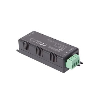 Amplificateur Sans Fil - 2 X 15 W
