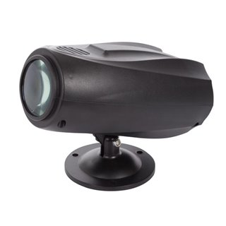 Projecteur Led Multicolore