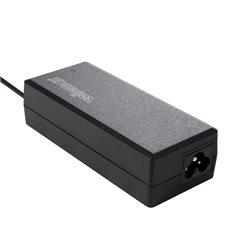 Adaptateur Compact À Découpage - 24 Vcc - 3 A - 72 W - Avec Connecteur 2.1 X 5.5 Mm