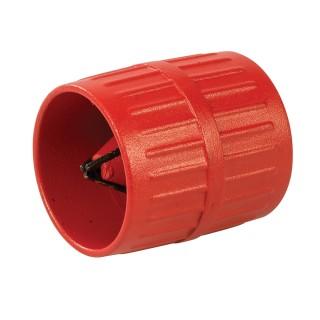 Ébavureur usage intensif pour tuyaux - 6 - 40 mm