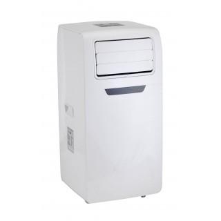Climatiseur Portable 7000Btu