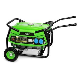 Generateur Max 2800W