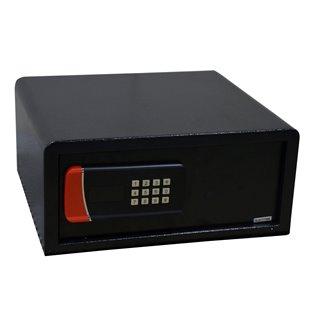 Coffre Fort Hotel Electronique 20X43X38Cm
