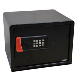 Coffre-Fort Hotel Electronique 30X40X33Cm
