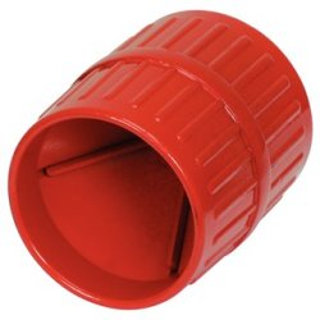 Ebavureur métallique KS Ø 3-40 mm