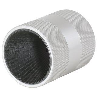 Ebavureur INOX  10 - 35 MM