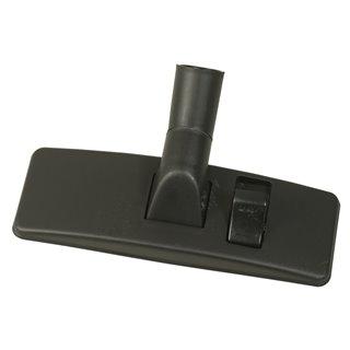 Suceur parquet/moquette pour tube inox, Diam35mm pour 165,0500 et 165,0505