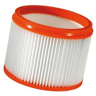 Filtre lavable polyvalent MF1 pour 165.0504 et 165,0510