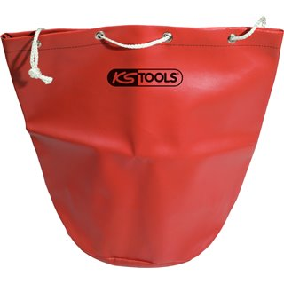 Sac de transport pour casque de protection L,480 mm