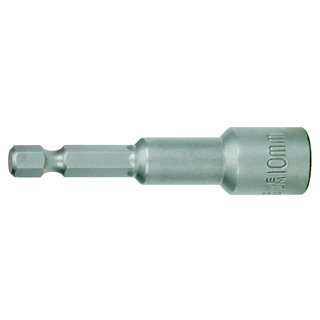 Noix de serrage Ø 13mm -  MAGNETIQUE -