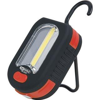 Lampe LED POWER STRIPE