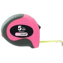 Mètre à ruban Précision 3x16mm