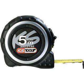 Mètre à ruban Précision PLUS 8x25mm