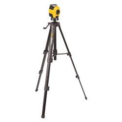 Laser Pointeur A Nivellement