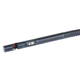sonde pour caméra diamètre 3,9 mm 90° -2M