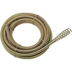Spirale rechange Ø 6,4mmx4,5m