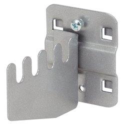 Support monture de scie 150 mm