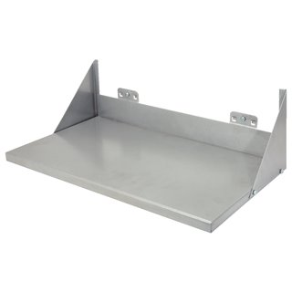 Support plateau sous-main  435 X 250 mm