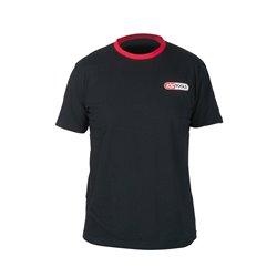 T-shirt 100 % Coton - S